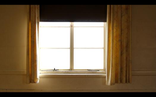 Screen shot 2013-10-09 at 7.12.45 PM